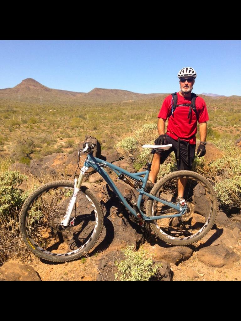 Will Switchback bikes make it?-image.jpg