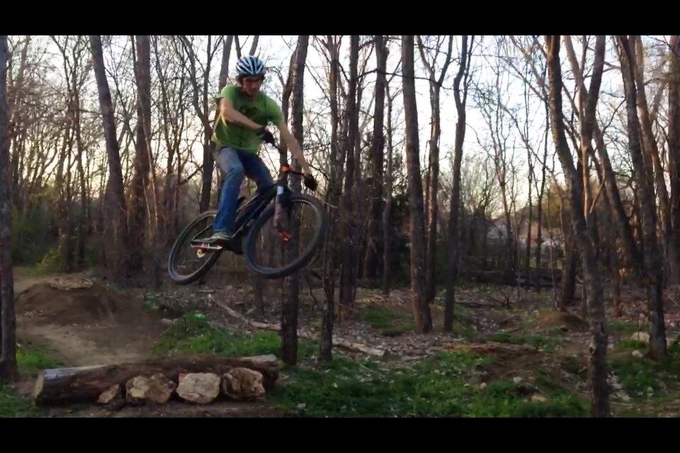 Denton Tx. trails PICS!!!-image.jpg
