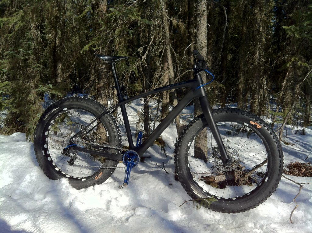 Lamere cycles carbon fatbike-image.jpg