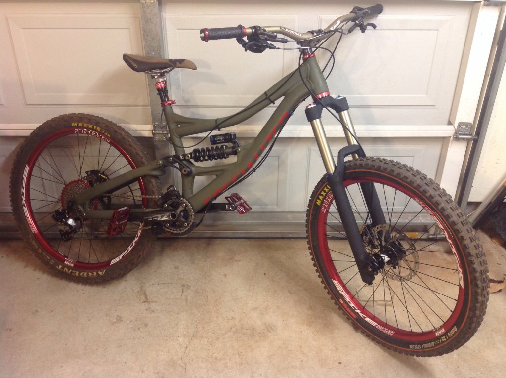 Anyone have a Status pedal bike? XPost from Specialized Forum-image.jpg