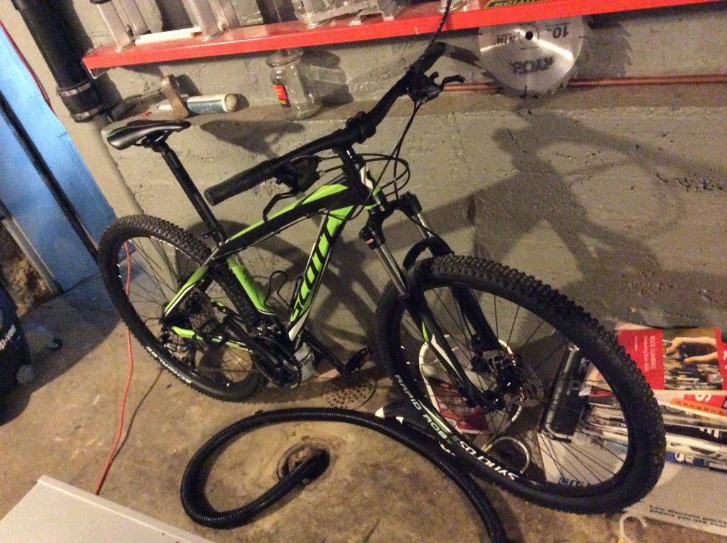 dc76387abf0 My new bike 2014 Scott Aspect 750-image.jpg