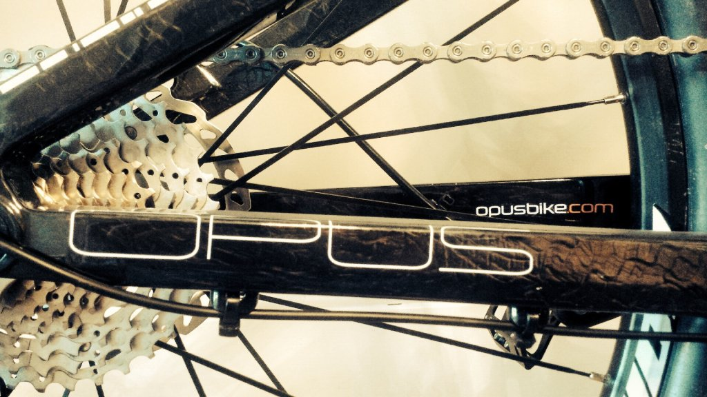 OPUS Nelson - new carbon AM?-image.jpg