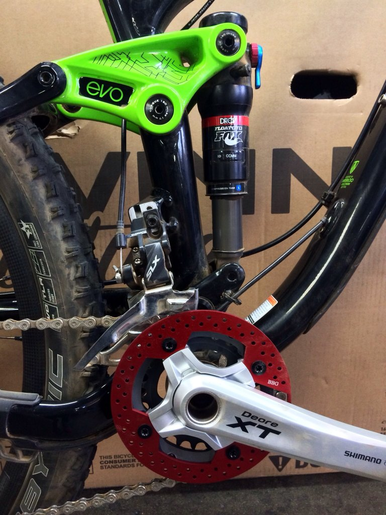 Post your up cranks...-image.jpg