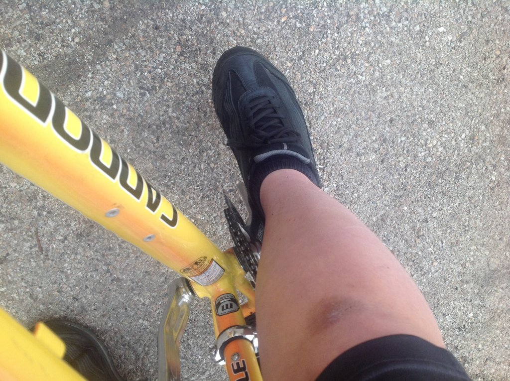 Converting a hard tail to commuter.-image.jpg