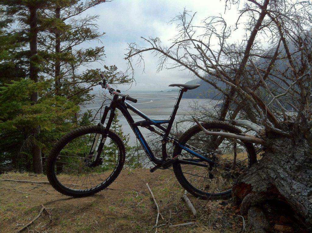 Gull rock trail-image.jpg