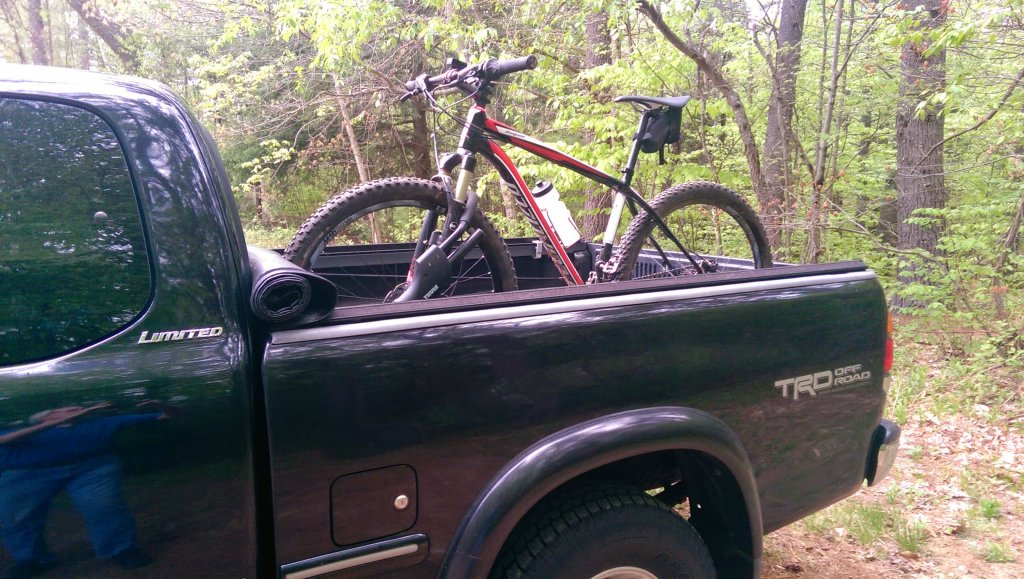 Pick up truck bike racks?-image.jpg