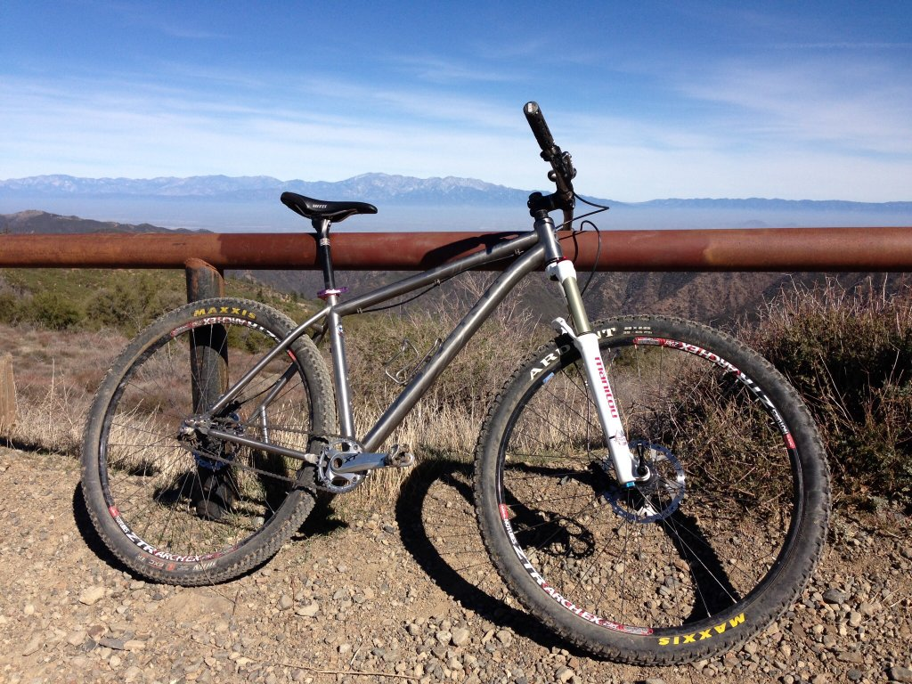 Post your Titanium 29ers-image.jpg