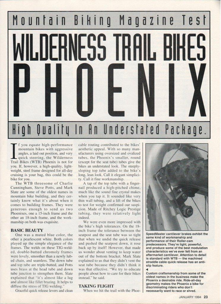 The WTB Phoenix Thread-image.jpg