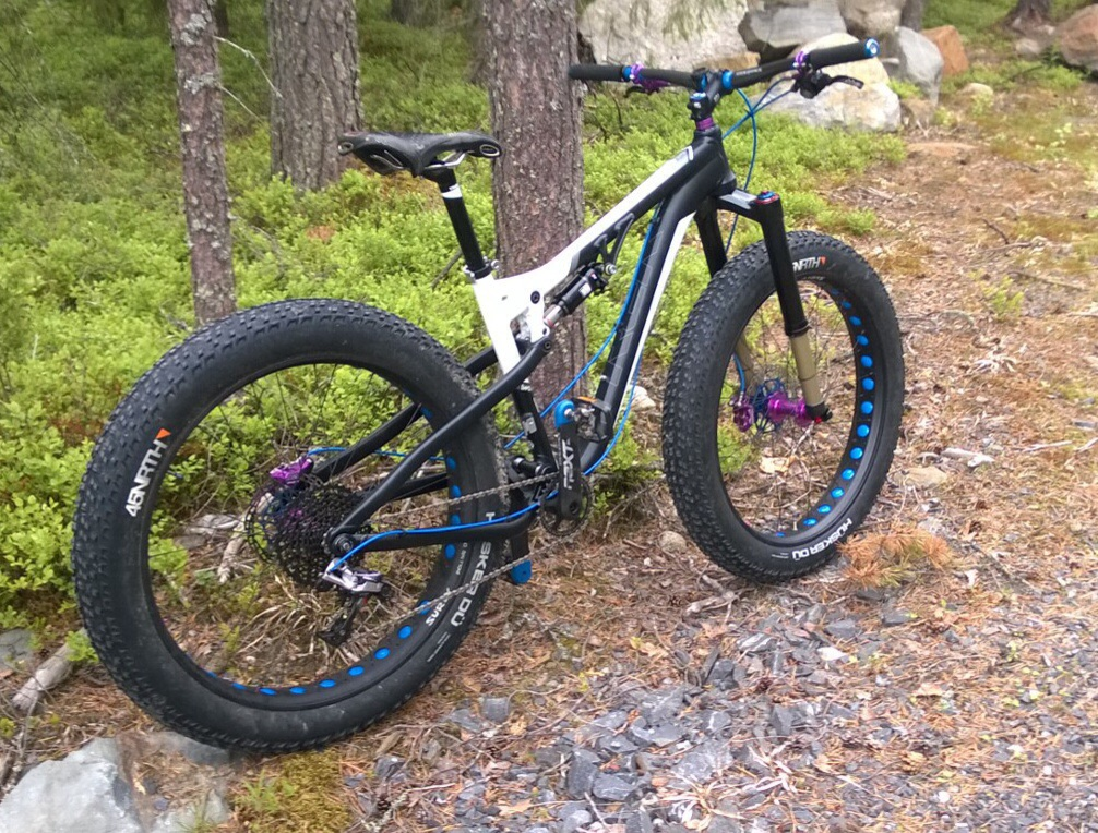 3776454ea0f Trek Rumblefish II full suspension fatbike project-image.jpg