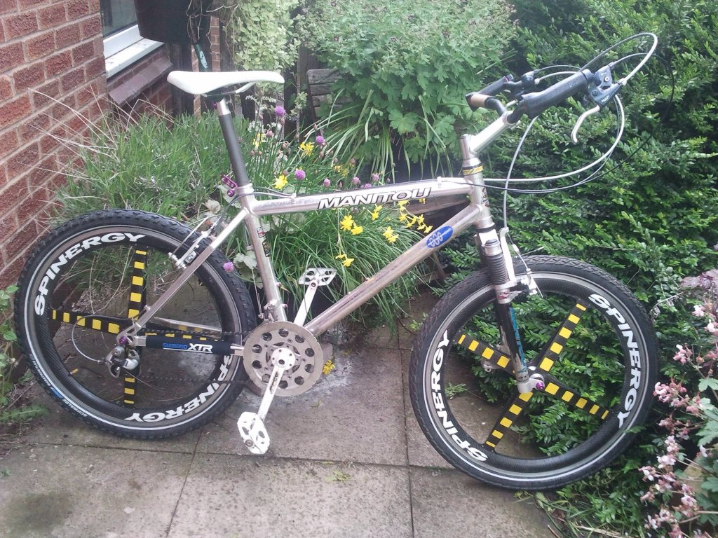 Ugliest MTB I have ever seen-image.jpg