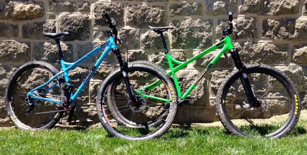 2014 Canfield Brothers Nimble 9-image.jpg