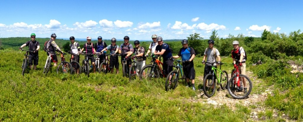 Mtn.Top ride 6-22-14-image.jpg
