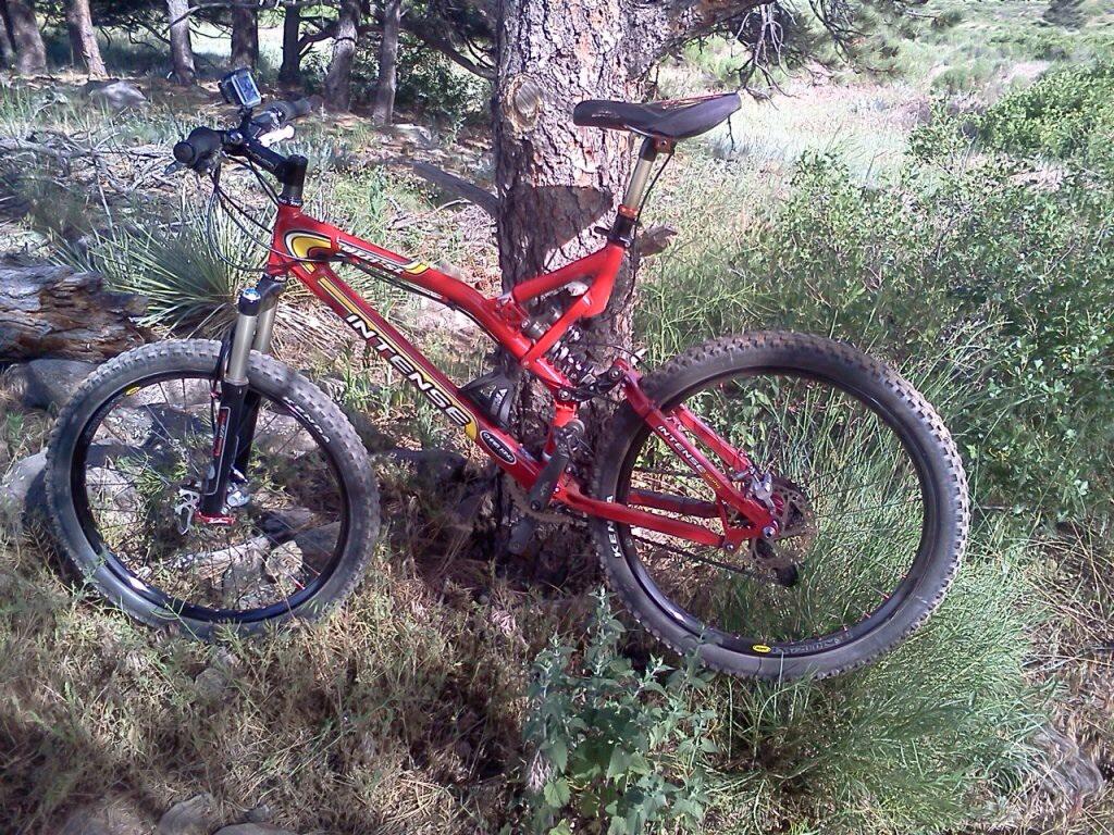 Bike stand-image.jpg