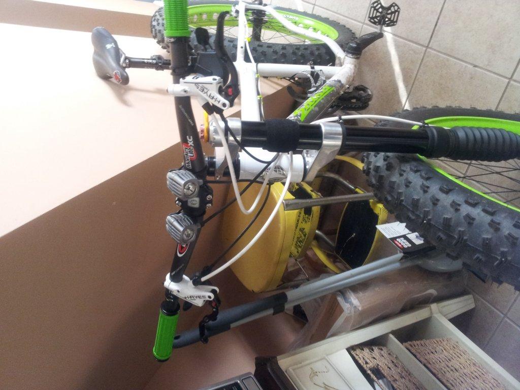Bike specs with pics-image.jpg