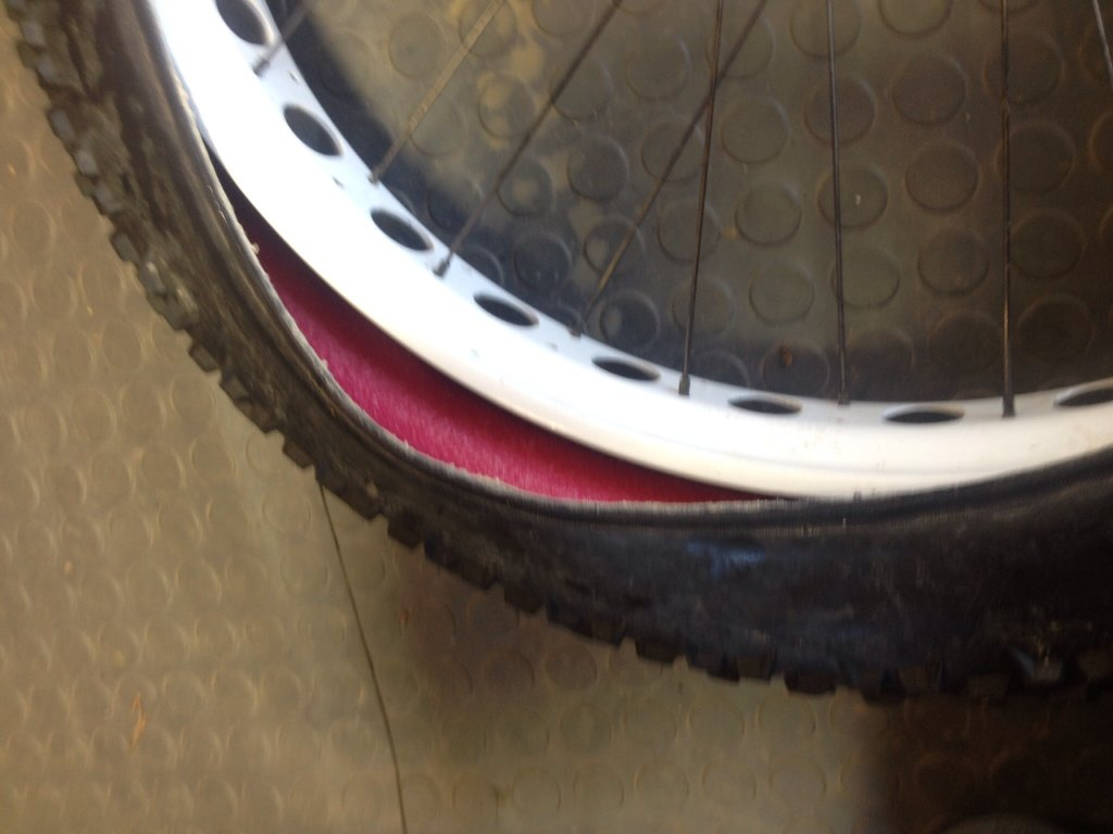 Could be good for fat bike tubeless?-image.jpg
