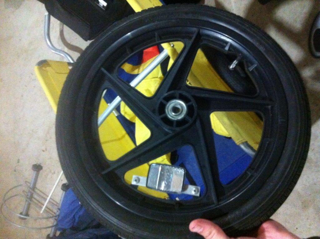 Burley Trailer Wheel Service-image.jpg