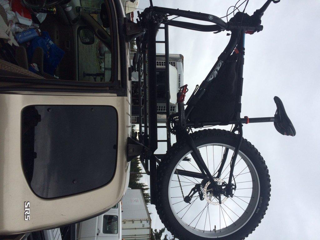 Cheapest DIY Bike Mount for Your Car - Kuat Dirtbag-image.jpg