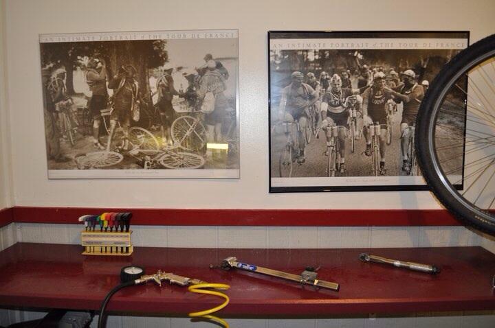 Pics of your bike room/setup, tool layout etc...-image.jpg
