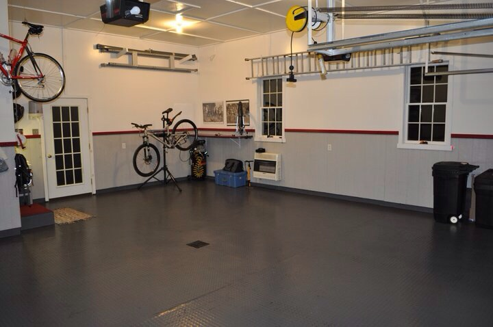 Pics of your bike room/setup, tool layout etc...-image.jpg