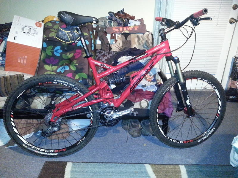 Post Your Modified Airborne Bikes-image.jpg