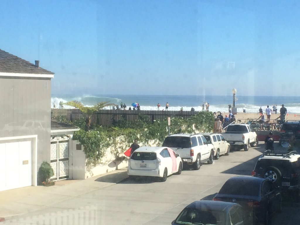 Amazing Ride at Wedge Today-image.jpg