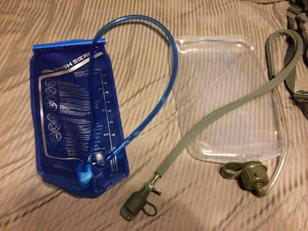 nice biking bag-image.jpg