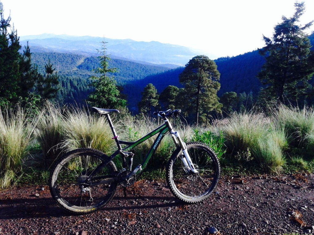 Show us a picture of your 26er MTB that you still use on the trails-image.jpg