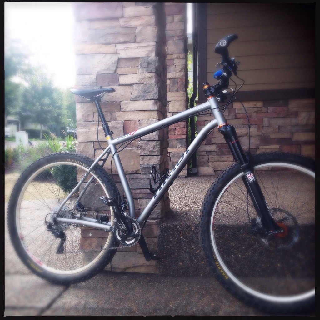 Looking for Geometry Ideas on 29'er hardtails - specifically big ones-image.jpg