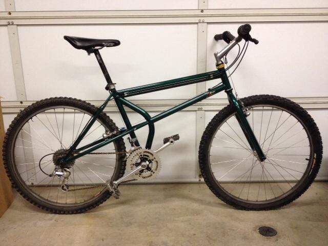 Vintage e-stay bikes-image.jpg