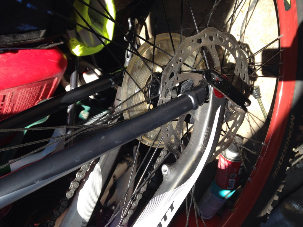 I need help with my disc brakes!!! ASAP-image.jpg