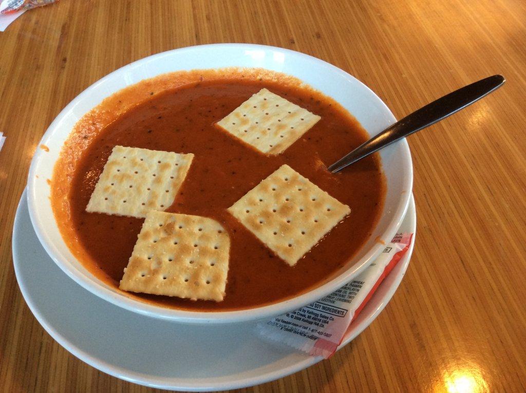 "The ""Amazing Soup"" thread.-image.jpg"