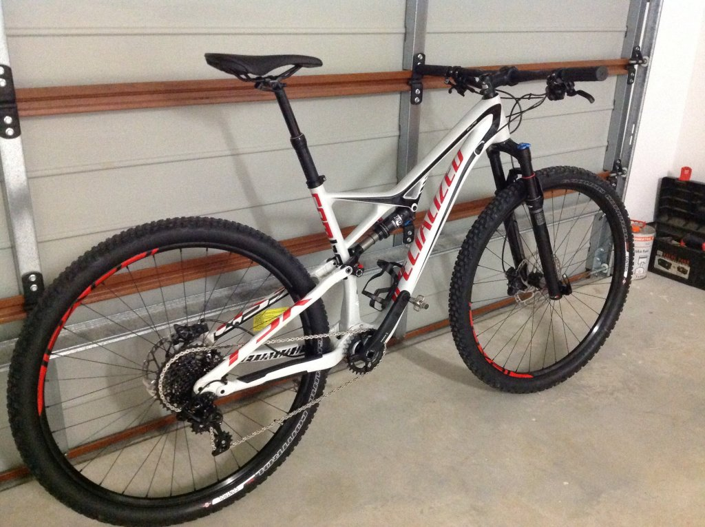 Official Specialized Camber Thread-image.jpg