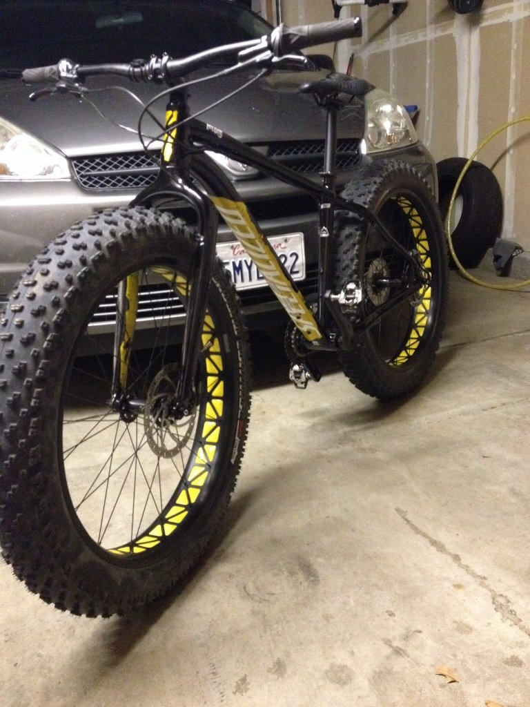 Specialized Fatboy Accessories-image.jpg