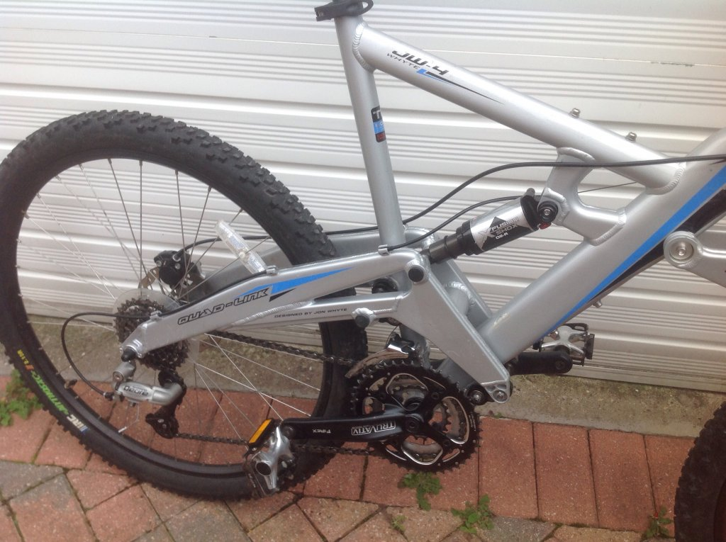 Any Whyte PRST-1, 4 Owners Out there?-image.jpg
