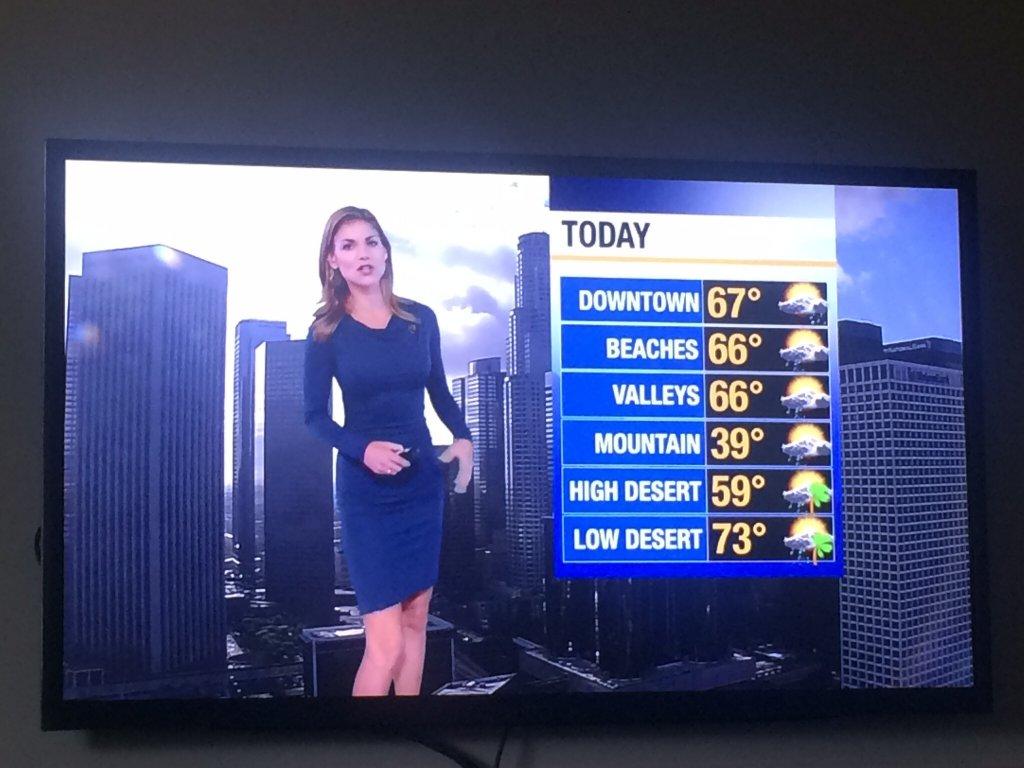 Weather and News-image.jpg