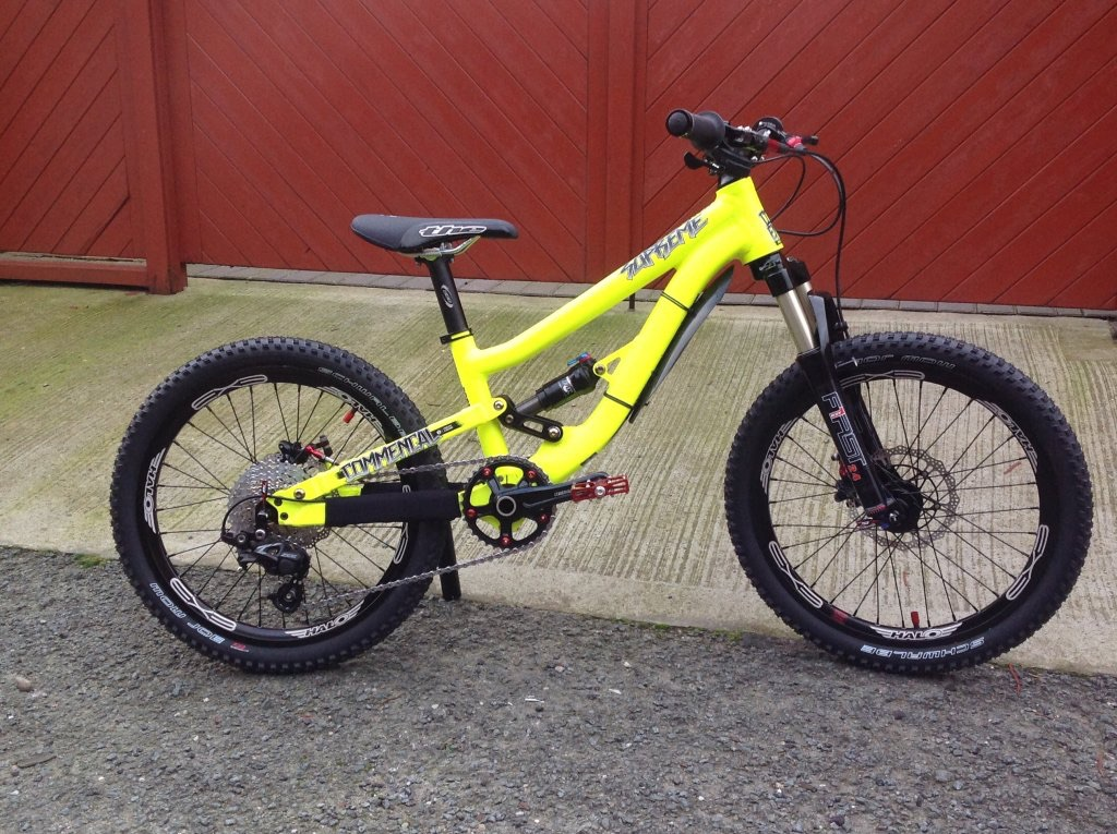 Post a pic of your Commencal!-image.jpg