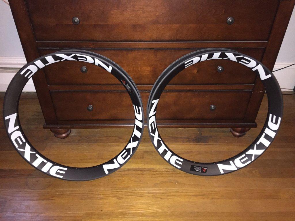 Nextie-Bike carbon rims-image.jpg