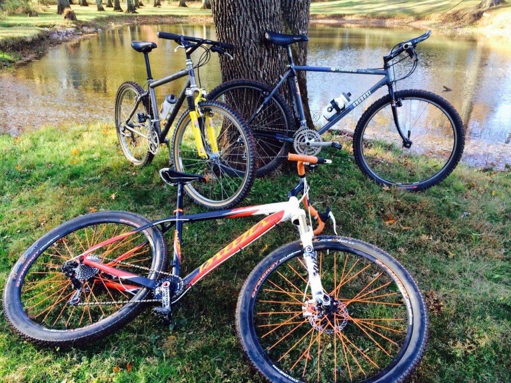 NJ Ride Sunday October 5th-image.jpg
