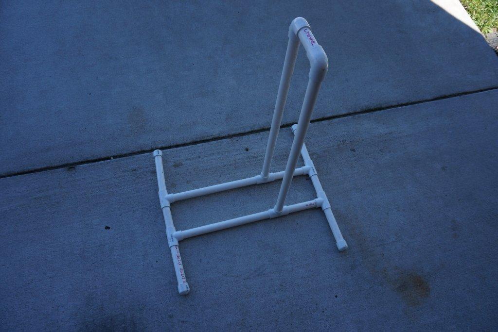 DIY bikestand for fatbike-image.jpg