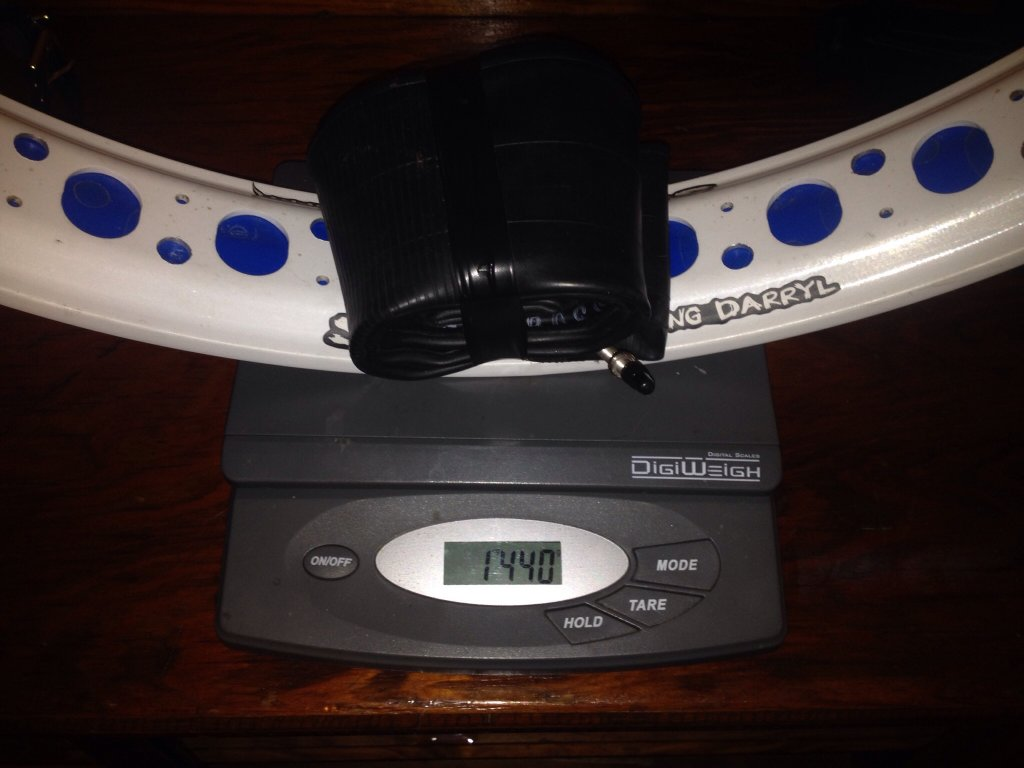 Shaving weight on a 2013 Salsa Beargrease?-image.jpg