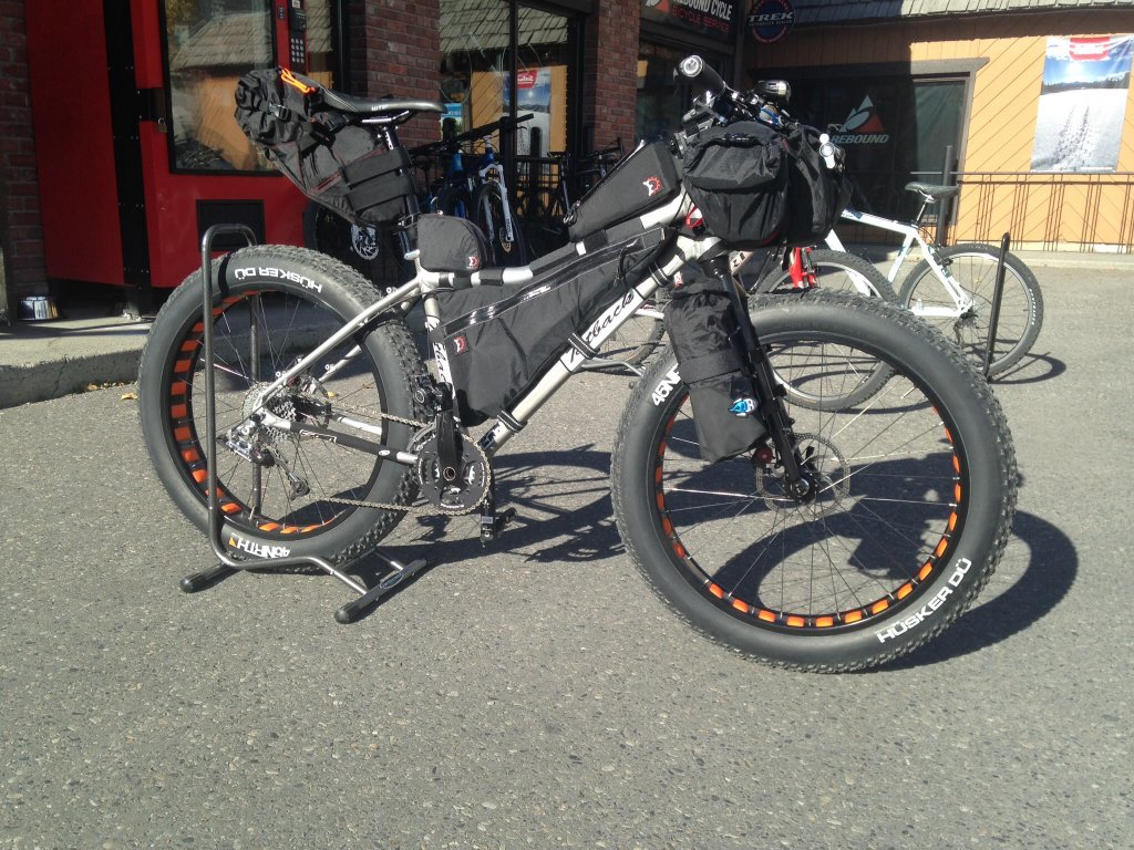 Post your Bikepacking Rig (and gear layout!)-image.jpg