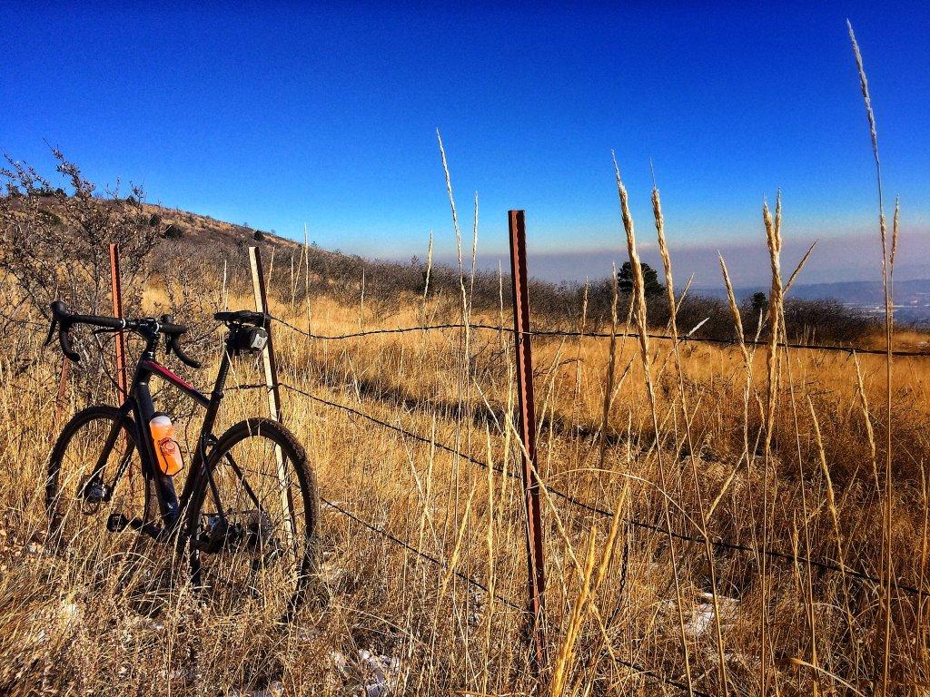 The new Giant Revolt - cross/gravel grinder bike-image.jpg