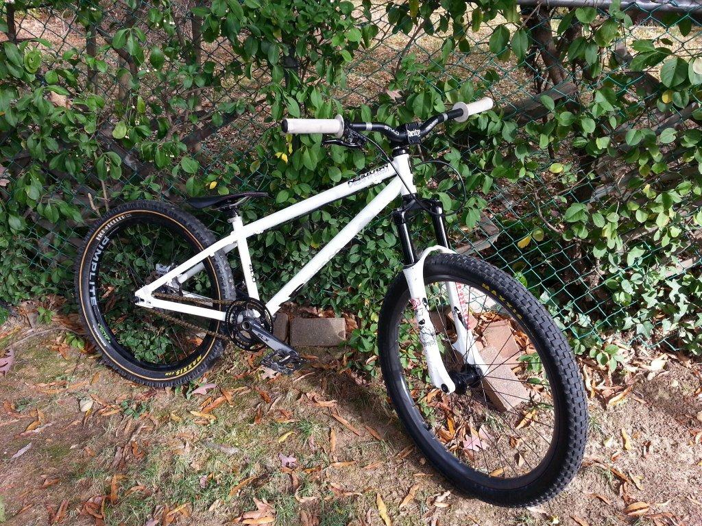 Show off Your Urban/Park/Dj Bike!-image.jpg