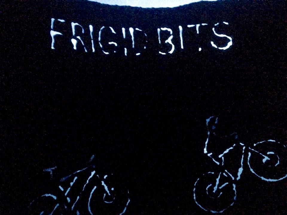 Frigid Bits Ice Crit !-image.jpg