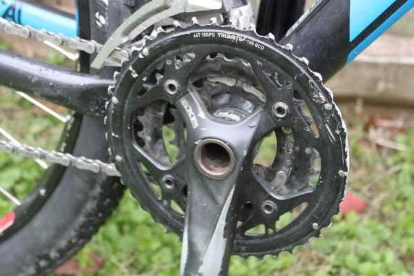 A different kind of Bike Porn-image.jpg