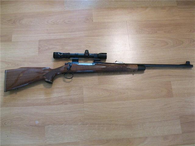 Shooting pistols (for fun, comp)?-image.jpg