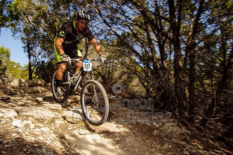 clydes that ride a 29er.... what are you riding?-image.jpg