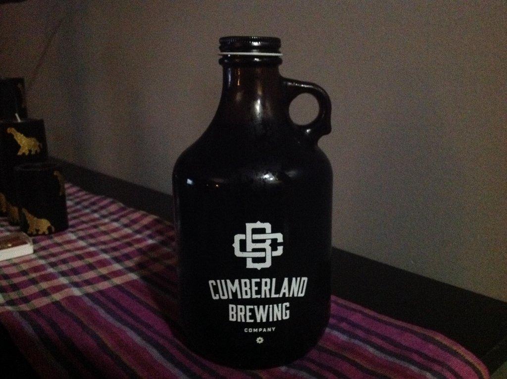 Cumberland-image.jpg