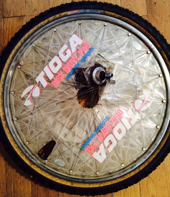 (Sugino) Tioga Tension Disc Thread-image.jpg