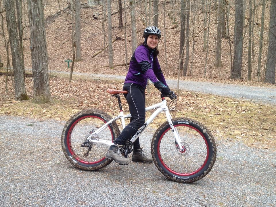 Fatbikes under 00 bucks-image.jpg